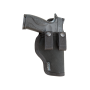 Кобура DANAPER Holster A-18 /5872099/