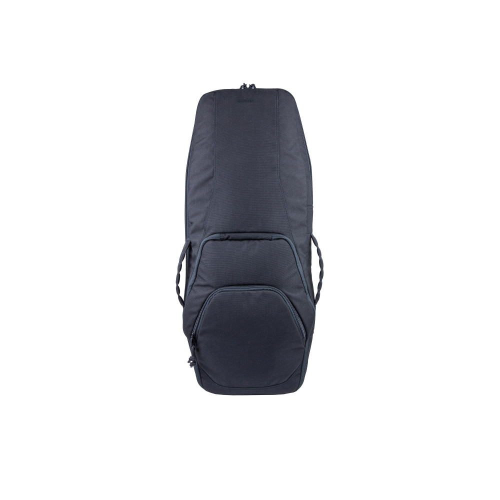 Рюкзак-слінгер DANAPER Nautilus 85, Black /1085099/