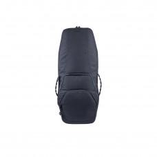 Рюкзак-слінгер DANAPER Nautilus 75, Black /1075099/