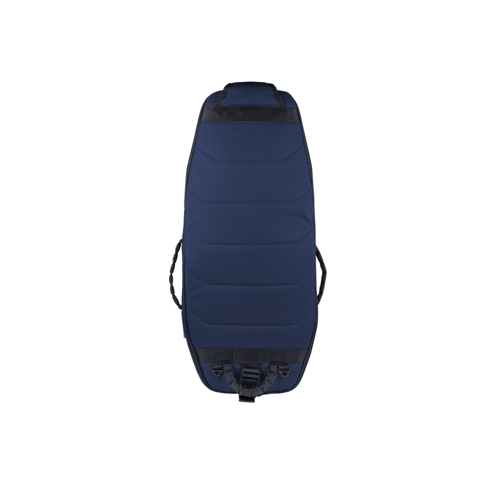 Рюкзак-слінгер DANAPER Nautilus 75, Blue-black /1075650/