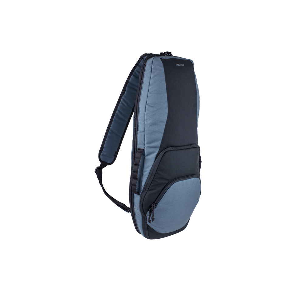 Рюкзак-слінгер DANAPER Nautilus 75, Graphite /1075766/