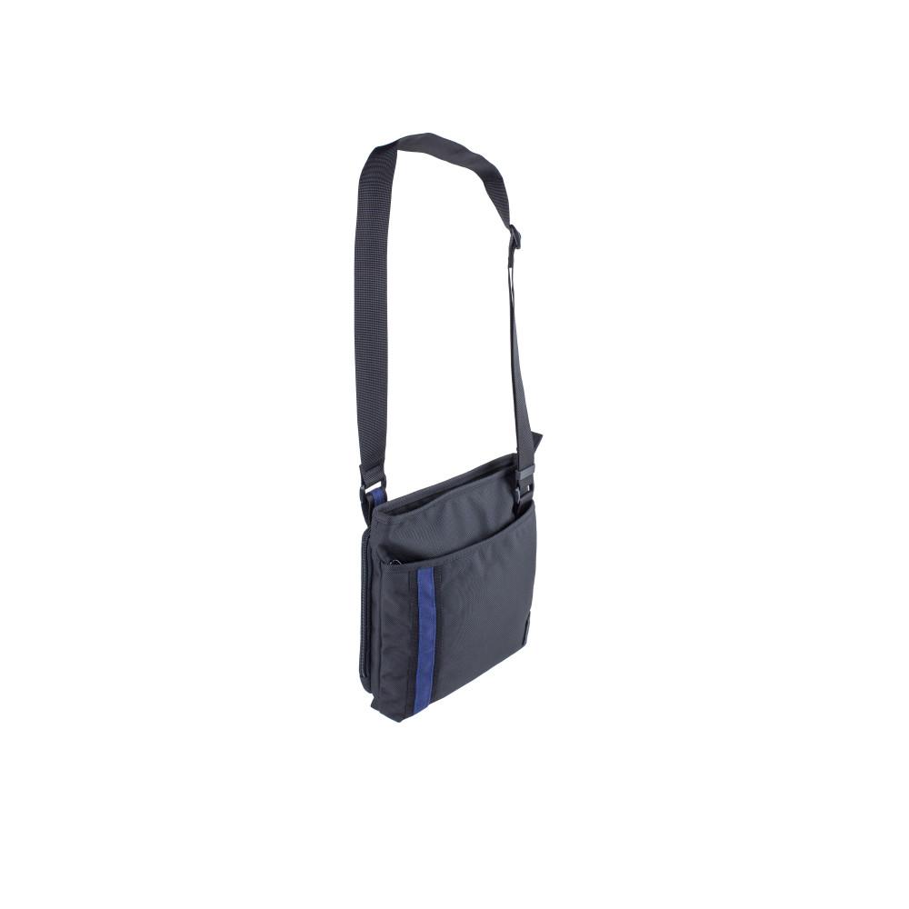 Міська сумка DANAPER Safino, Black /1425099/