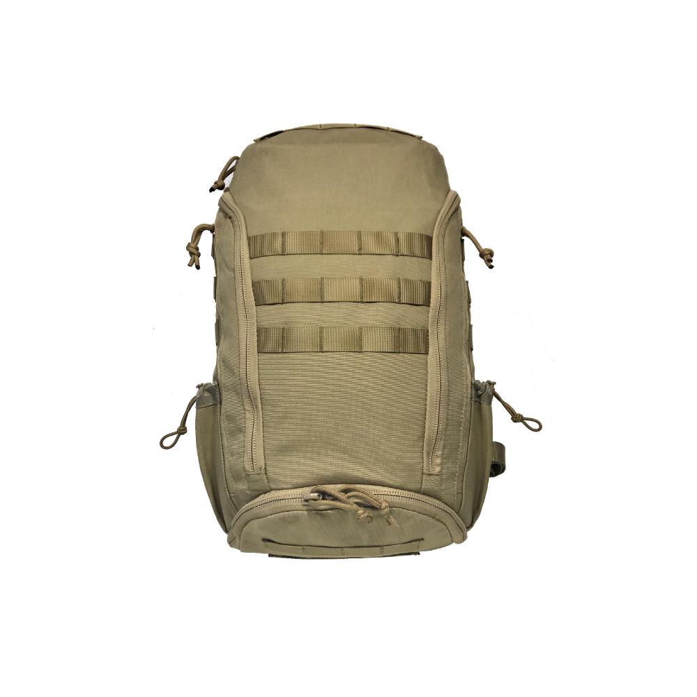 Рюкзак DANAPER Spartan 30 L, Tan /1736128/