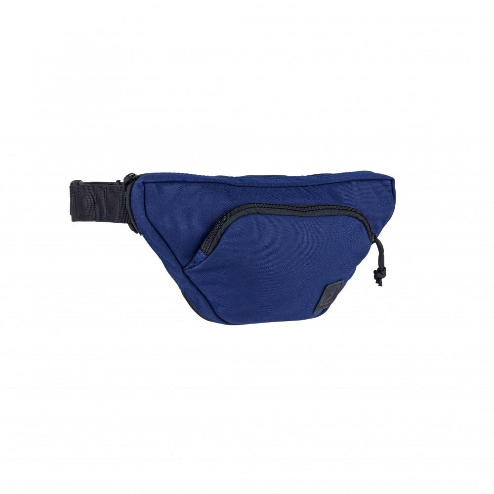 Сумка DANAPER Speedy, Blue /1107650/