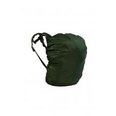 Чохол на рюкзак р. L Khaki-Dark /4904344/