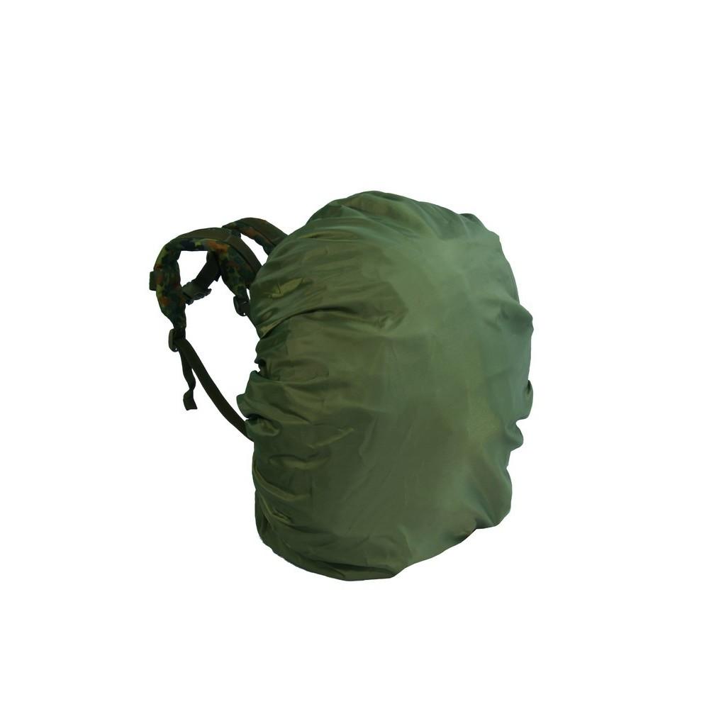 Чохол на рюкзак р. L Khaki /4904343/