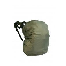 Чохол на рюкзак р. L Olive /4904331/