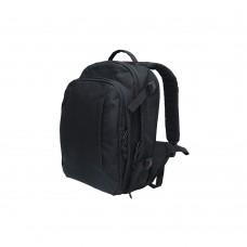 Рюкзак DANAPER PILGRIM 30 L, Black  /1733099/
