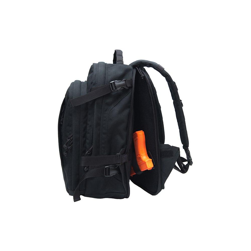 Рюкзак  DANAPER PILGRIM