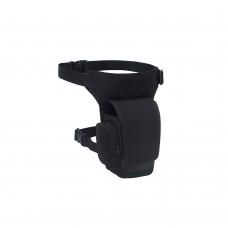 Поясна сумка для патронів DANAPER Sporting /1651099/