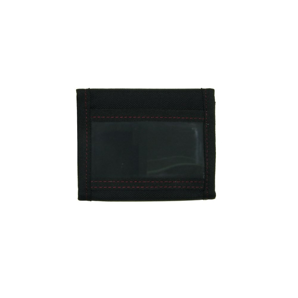 Гаманець Danaper Wallet Black /5301099/