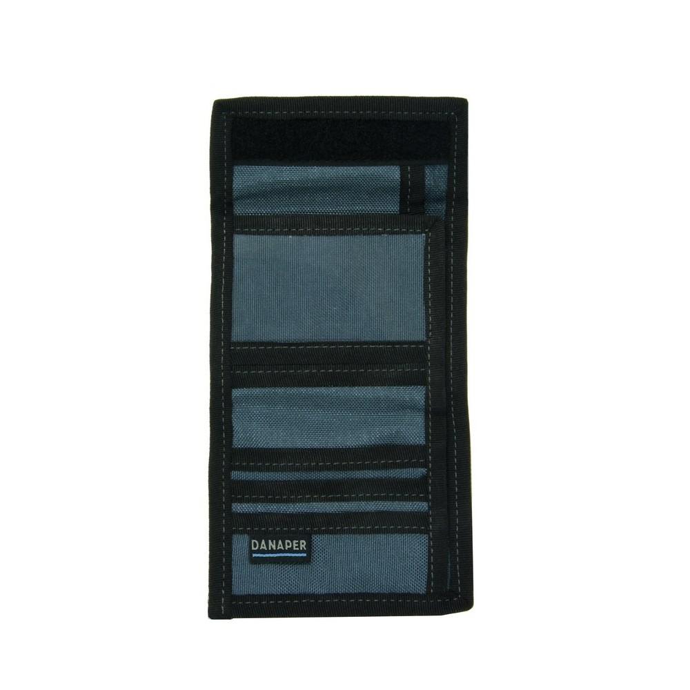 Гаманець Danaper Wallet Graphite /5301766/