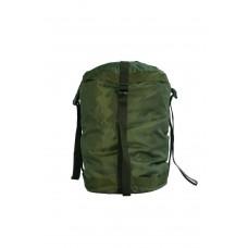 Компресійний мішок DANAPER р.L Khaki /4102343/
