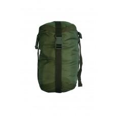 Компресійний мішок DANAPER р.S Khaki /4101343/