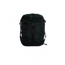 Компресійний мішок DANAPER р.L Black /4102099/