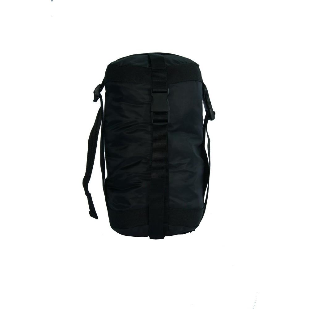 Компресійний мішок р.S Black /4101099/