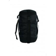 Компресійний мішок DANAPER р.S Black /4101099/