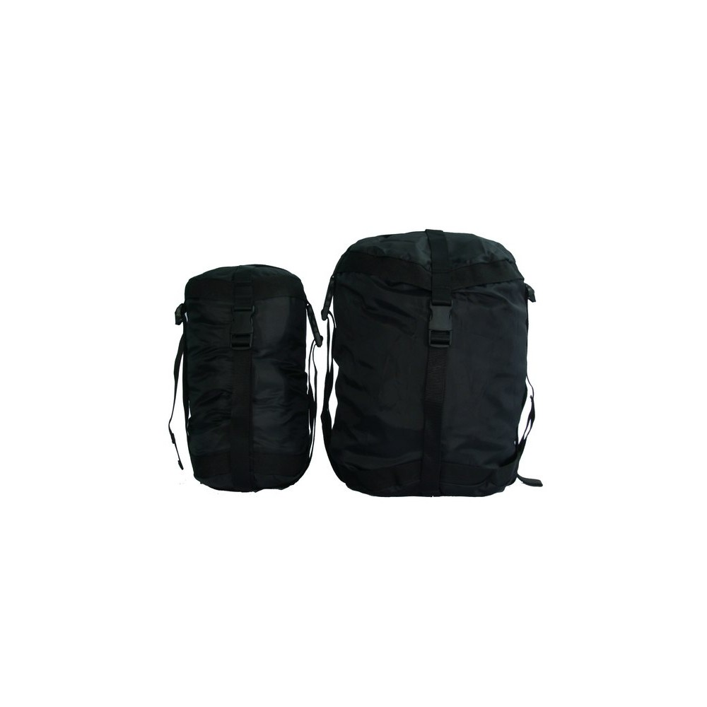 Компресійний мішок р.L Black /4102099/
