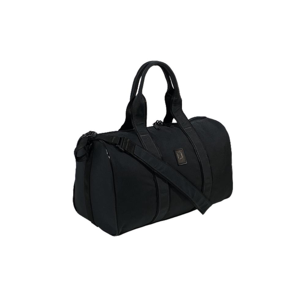 Дорожня сумка DANAPER Voyage 16, Black /1116099/