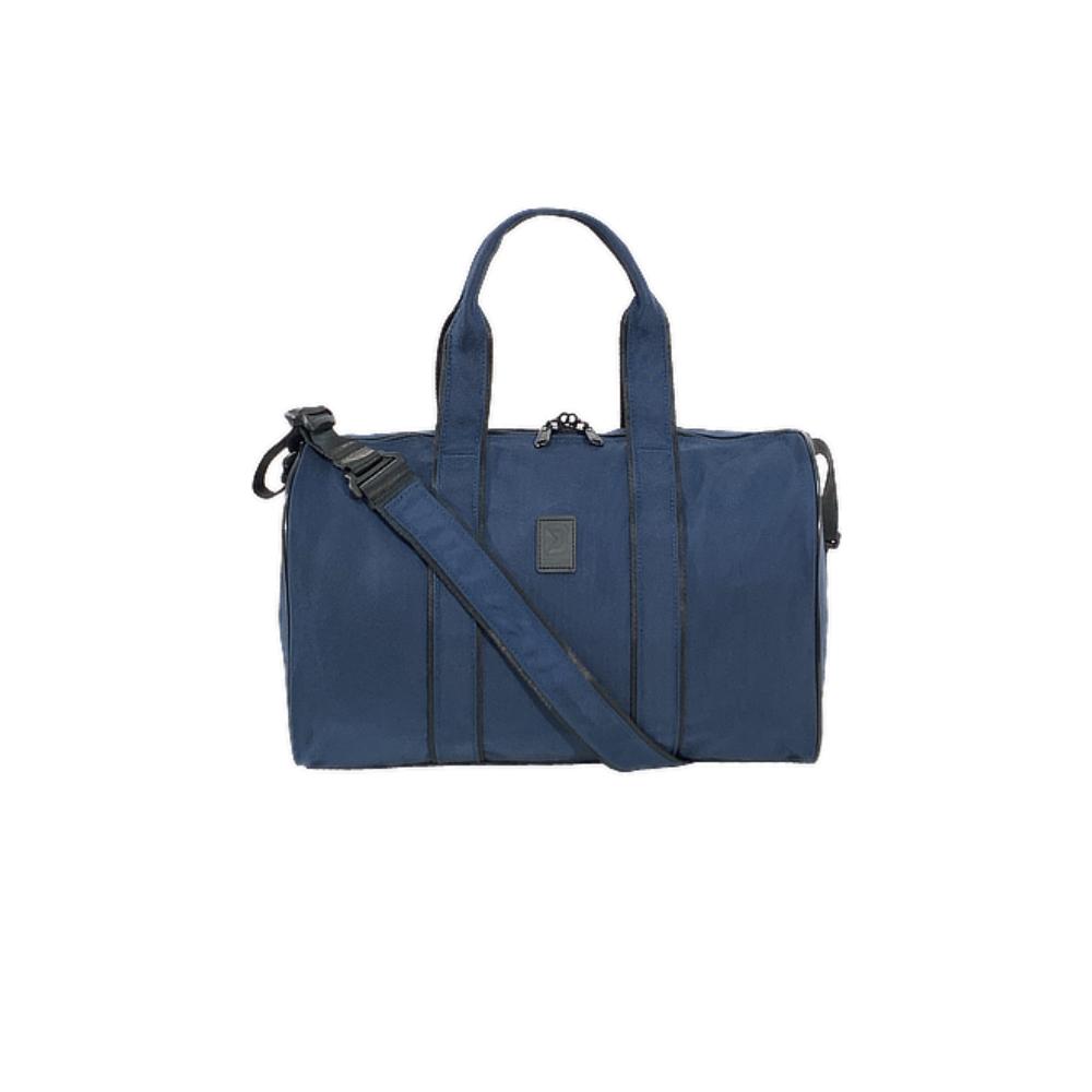 Дорожня сумка DANAPER Voyage 16, Blue /1116650/