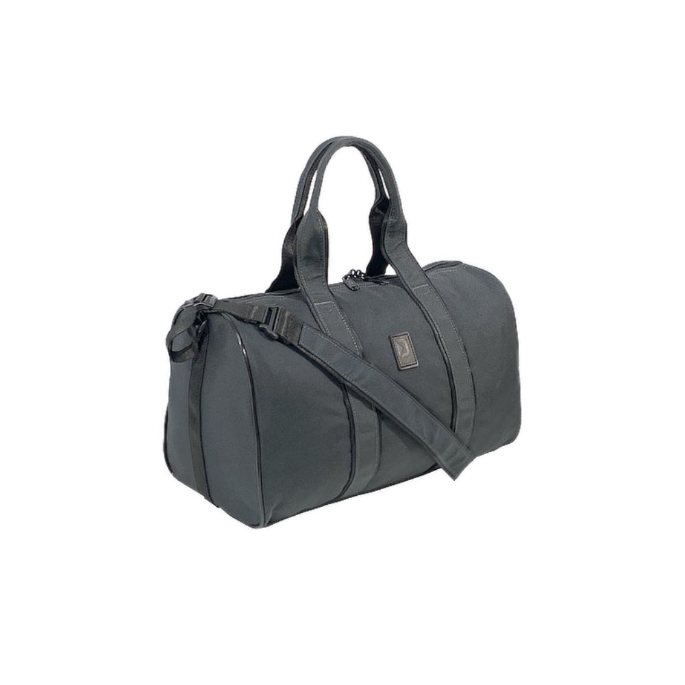 Дорожня сумка DANAPER Voyage 16, Gray /1116029/