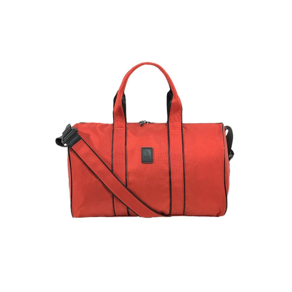Дорожня сумка DANAPER Voyage 16, Red /1116080/