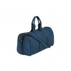 Дорожня сумка DANAPER Voyage 22, Blue /1122650/
