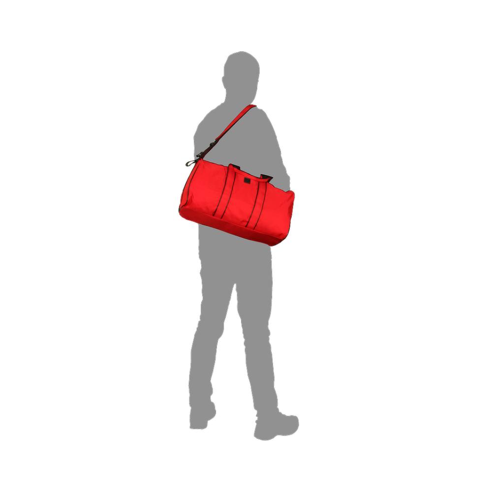Дорожня сумка DANAPER Voyage 22, Gray /1122029/