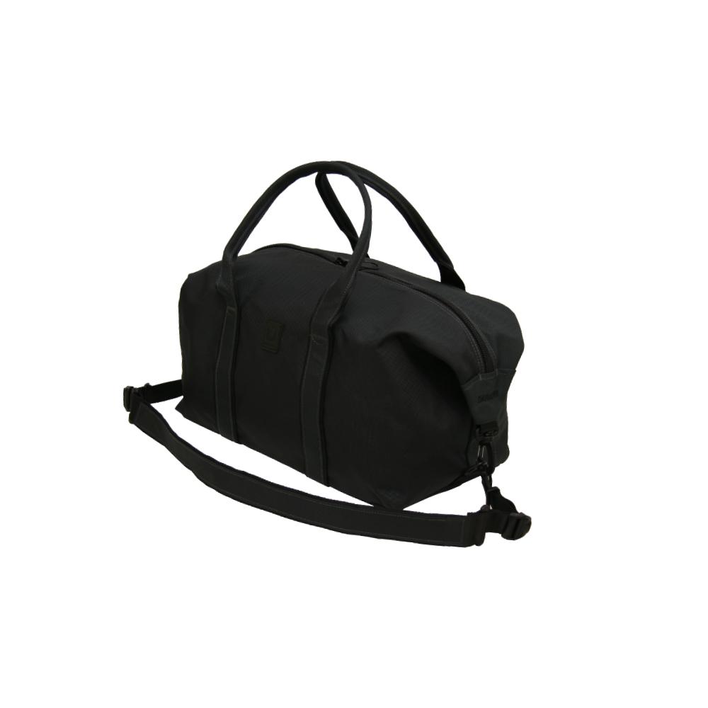 Дорожня сумка DANAPER Cargo 22, Black /1123099/