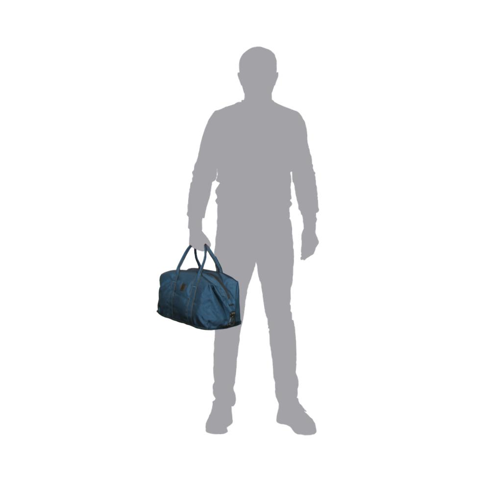 Дорожня сумка DANAPER Cargo 22, Blue /1123650/