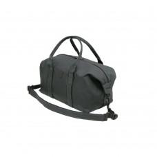 Дорожня сумка DANAPER Cargo 22, Gray /1123029/