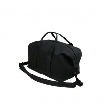 Дорожня сумка DANAPER Cargo 40, Black /1139099/