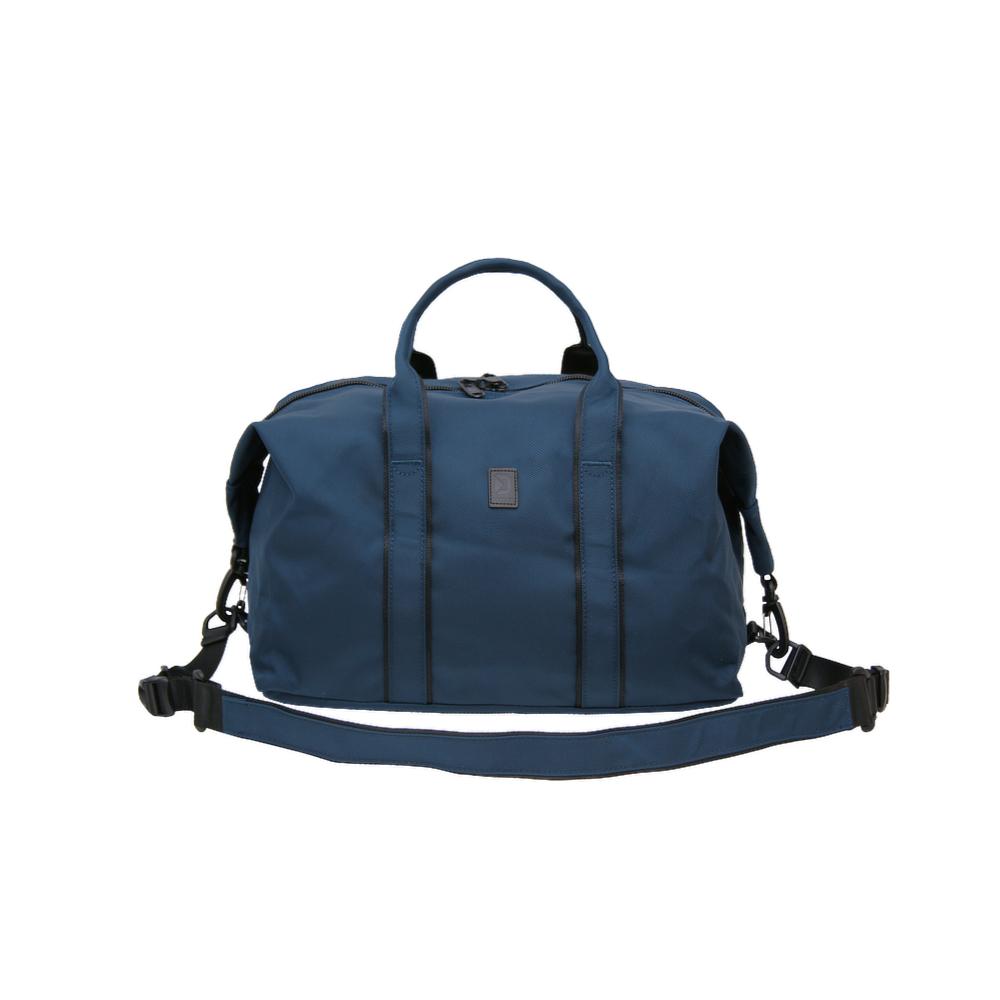Дорожня сумка DANAPER Cargo 40, Blue /1139650/