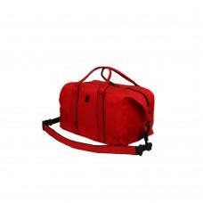 Дорожня сумка DANAPER Cargo 40, Red /1139080/