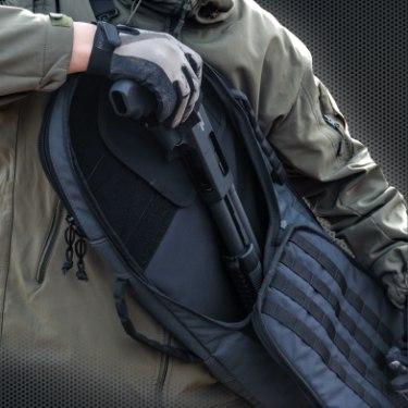 Рюкзак для зброї