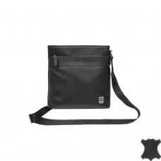Міська сумка DANAPER Gallant, Black /1427099/