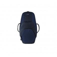 Рюкзак-слінгер DANAPER Nautilus 56, Blue-black /1156650/
