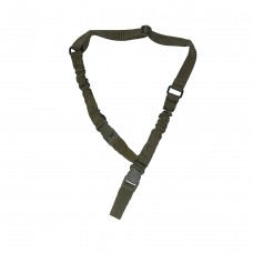 Оружейный ремень DANAPER SD-POINT SLING, Coyote /3323120/