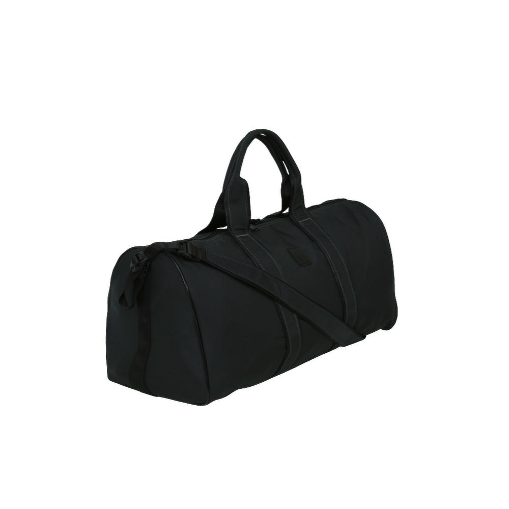 Дорожня сумка DANAPER Voyage 33, Black /1133099/