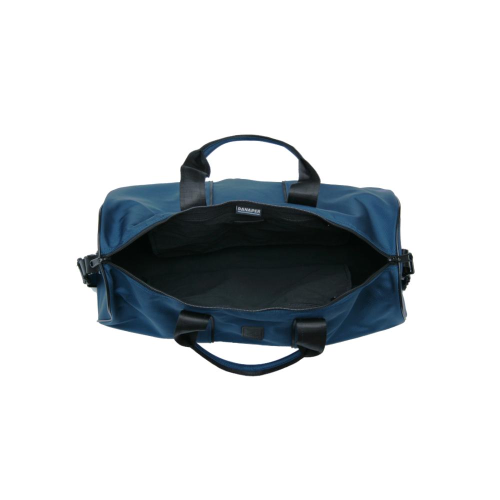 Дорожня сумка DANAPER Voyage 33, Blue /1133650/